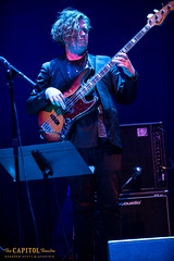 DSC_1659 (capitoltheatre) Tags: thecapitoltheatre capitoltheatre thecap housephotographer portchester ny newyork livemusic joerusso hooteroll jerrygarcia howardwales