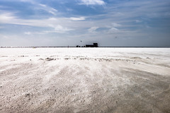 L1005832 (stefan_goda) Tags: strand beach sand ording leicam