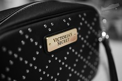 What's in the purse, stays in the purse! (P.J.V Martins Photography) Tags: bag accessorize purse fashion accessory accessories
