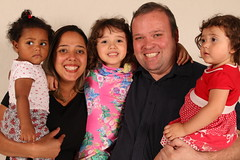 IAP Santana (226) (iapsantana) Tags: celebração culto adoração adorar ensinar servir compartilhar comunhao igreja adventista da promessa promessistas familia familiaiapsantana iapsantana