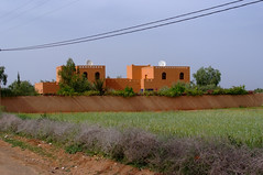 DSCF5918 (domenicomusumeci1) Tags: marocco ourika