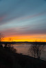 DSC00741.jpg (hye tyde) Tags: sony a6000 massachusetts north shore ipswich greatneck sunset