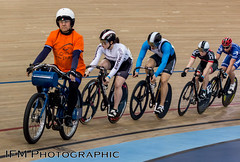 SCCU Good Friday Meeting 2017, Lee Valley VeloPark, London (IFM Photographic) Tags: img6630a canon 600d sigma70200mmf28exdgoshsm sigma70200mm sigma 70200mm f28 ex dg os hsm leevalleyvelopark leevalleyvelodrome londonvelopark olympicvelodrome velodrome leyton stratford londonboroughofwalthamforest walthamforest london queenelizabethiiolympicpark hopkinsarchitects grantassociates sccugoodfridaymeeting southerncountiescyclingunion sccu goodfridaymeeting2017 cycling bike racing bicycle trackcycling cycleracing race goodfriday