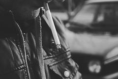 Sareni (Sareni) Tags: sareni serbia srbija vojvodina banat juznibanat alibunar jovan jovanklopocan me car portrait portret bw blackandwhite cigara cigareta cigarette winter zima mart 2017 twop sm savemuncana crnobela