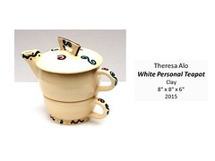 "White Personal Teapot • <a style=""font-size:0.8em;"" href=""https://www.flickr.com/photos/124378531@N04/33953740326/"" target=""_blank"">View on Flickr</a>"