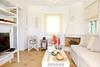 3 Bedroom Villa Valea - Naxos (9)