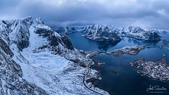 Panoramic view over the intricate fiord landscape at the #Lofoten islands. #Reinebringen, #Reine, #Norway. © Joel Santos — www.joelsantos.net Next Photo Tours: - Mongolia (September, http://bit.ly/MongoliaPhoto) - Azores (August, http://bit.ly/P (Joel Santos - Photography) Tags: panoramic view over intricate fiord landscape lofoten islands reinebringen reine norway © joel santos — wwwjoelsantosnet next photo tours mongolia september httpbitlymongoliaphoto azores august httpbitlyphotoazores