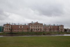 20170411-IMG_3172.jpg (old Swede 65) Tags: lettland 2017lettland jelgava