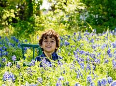 _JBH4847.jpg (Jordan B. Hartman) Tags: 85mm18 d750 elijah isaac kids nikon bluebonnet nature portrait