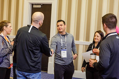 NIRSA2017_0104.jpg (nirsacreative) Tags: otherkeywords stevenmillerphotography nirsa2017 floridaphotographer orlandocorporatephotographer washingtondc gaylorddc