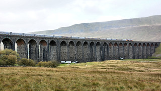 Last of my RIBBLEHEAD