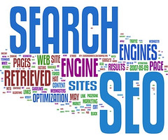 Search engine optimization (SEO) (winnercircleseo) Tags: seo optimized optimization www internet icon symbol web business engine computer clipart search graphic illustration find objects isolated concept vector website webpage keywords key keyboard background pc technology optimizing ranking marketing page topics art google copyspace discovery illustrator content traffic window service submit single looking worldwideweb metasearch searching research