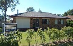 3 Ingall St, Metford NSW
