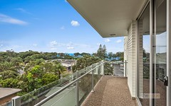 18/77 Ocean Parade, Coffs Harbour NSW