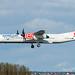 LOT - Polish Airlines | De Havilland Canada DHC-8-402Q Dash 8 | SP-EQI