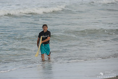 03/14/2014 Surfing PB (Steve Huskisson Photography) Tags: beach surf waves florida surfer surfing surfphotography