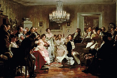 A guide to Lieder: Operas in miniature