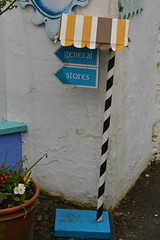 General Stores (CoasterMadMatt) Tags: uk greatbritain signs sign wales square photography one tv official village general photos unitedkingdom britain united great north cymru decoration battery kingdom tourist appreciation photographs convention signage gb april theme portmeirion series british welsh stores six society touristattraction attraction prisoner attractions theprisoner gwynedd 2014 tvseries northwales gogledd penrhyndeudraeth pentref generalstores portmeiricon gogleddcymru sixofone batterysquare coastermadmatt april2014 coastermadmattphotography theprisonerconvention theprisonerofficialappreciationsociety