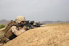United States Marine Corps (World Armies) Tags: usmc