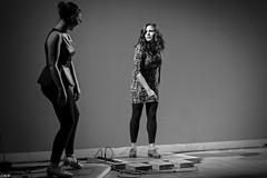 RIM 2014 - 11B (Wallace Flores) Tags: nyc dance nikon newyorkstate tap tapdance d3s