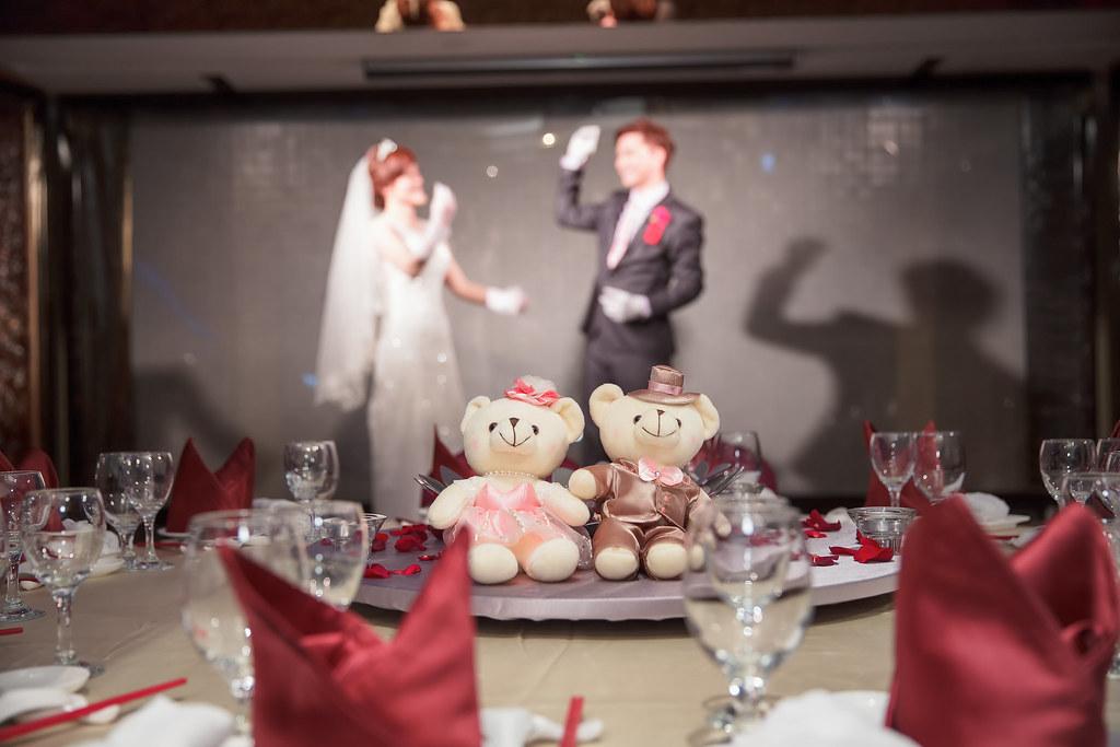 吉立餐廳,台北婚攝,馥華飯店,台北吉立餐廳,吉立餐廳婚攝,新北吉立餐廳,台北馥華飯店,馥華飯店婚攝,婚攝,正義&如玉065
