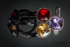 3 Rings (JohanChan) Tags: jewels