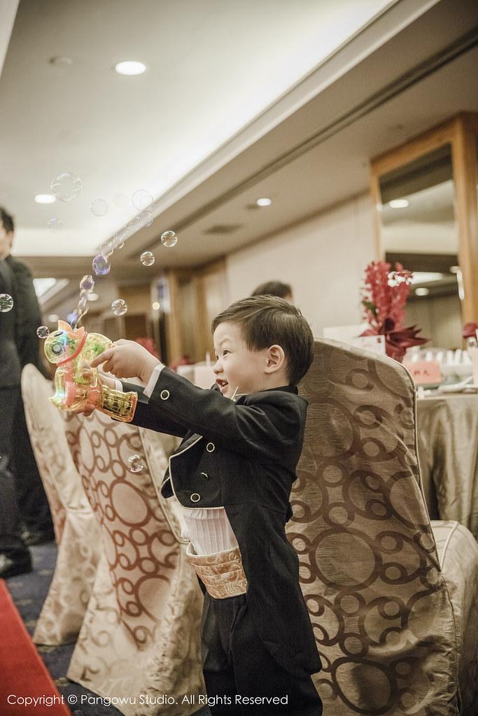 胖哥自助婚紗-婚禮紀錄-新娘秘書-25
