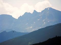 Bulgaria - Rila mountain