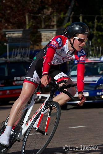 TT Ster van Zuid Limburg 053