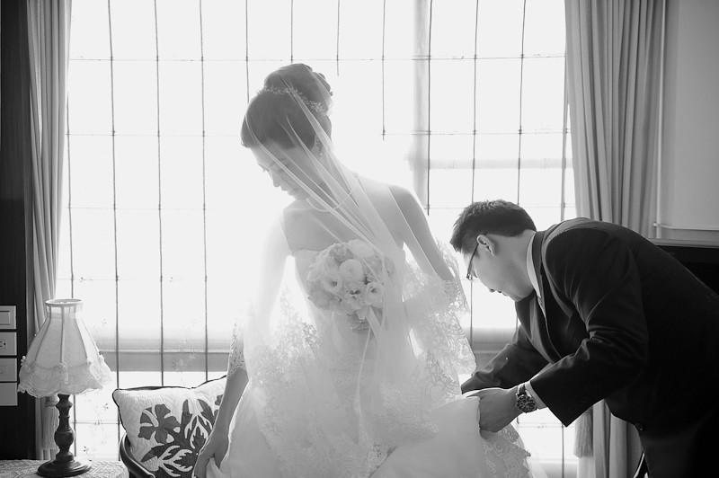 13941088102_41a016e9ef_b- 婚攝小寶,婚攝,婚禮攝影, 婚禮紀錄,寶寶寫真, 孕婦寫真,海外婚紗婚禮攝影, 自助婚紗, 婚紗攝影, 婚攝推薦, 婚紗攝影推薦, 孕婦寫真, 孕婦寫真推薦, 台北孕婦寫真, 宜蘭孕婦寫真, 台中孕婦寫真, 高雄孕婦寫真,台北自助婚紗, 宜蘭自助婚紗, 台中自助婚紗, 高雄自助, 海外自助婚紗, 台北婚攝, 孕婦寫真, 孕婦照, 台中婚禮紀錄, 婚攝小寶,婚攝,婚禮攝影, 婚禮紀錄,寶寶寫真, 孕婦寫真,海外婚紗婚禮攝影, 自助婚紗, 婚紗攝影, 婚攝推薦, 婚紗攝影推薦, 孕婦寫真, 孕婦寫真推薦, 台北孕婦寫真, 宜蘭孕婦寫真, 台中孕婦寫真, 高雄孕婦寫真,台北自助婚紗, 宜蘭自助婚紗, 台中自助婚紗, 高雄自助, 海外自助婚紗, 台北婚攝, 孕婦寫真, 孕婦照, 台中婚禮紀錄, 婚攝小寶,婚攝,婚禮攝影, 婚禮紀錄,寶寶寫真, 孕婦寫真,海外婚紗婚禮攝影, 自助婚紗, 婚紗攝影, 婚攝推薦, 婚紗攝影推薦, 孕婦寫真, 孕婦寫真推薦, 台北孕婦寫真, 宜蘭孕婦寫真, 台中孕婦寫真, 高雄孕婦寫真,台北自助婚紗, 宜蘭自助婚紗, 台中自助婚紗, 高雄自助, 海外自助婚紗, 台北婚攝, 孕婦寫真, 孕婦照, 台中婚禮紀錄,, 海外婚禮攝影, 海島婚禮, 峇里島婚攝, 寒舍艾美婚攝, 東方文華婚攝, 君悅酒店婚攝,  萬豪酒店婚攝, 君品酒店婚攝, 翡麗詩莊園婚攝, 翰品婚攝, 顏氏牧場婚攝, 晶華酒店婚攝, 林酒店婚攝, 君品婚攝, 君悅婚攝, 翡麗詩婚禮攝影, 翡麗詩婚禮攝影, 文華東方婚攝