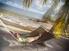 Florida Keys (Jonmikel & Kat-YSNP) Tags: select kat florida keys vacation