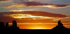 Monument Valley (JetMan_Dave) Tags: utah sandstone navajo monumentvalley buttes coloradoplateau tsebiindzisgaii