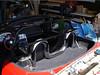 04 Mazda MX5 NA Montage rs 03