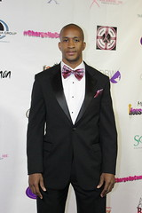"""ATL Red Carpet 300 (21) • <a style=""""font-size:0.8em;"""" href=""""http://www.flickr.com/photos/79285899@N07/13950510345/"""" target=""""_blank"""">View on Flickr</a>"""