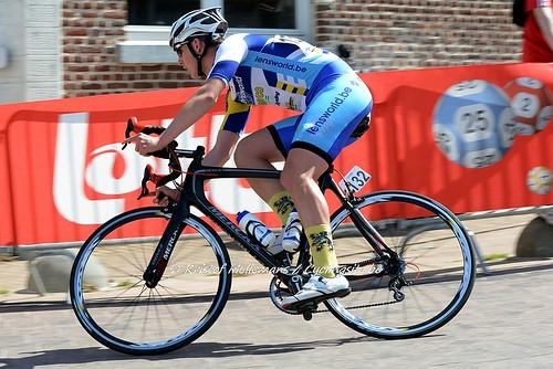 Haspengouw Tour 67