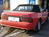 08 Mazda RX7 Verdeck rs 03