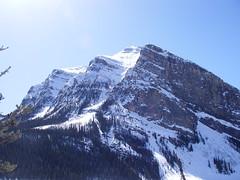 Alberta '14 055 (stingrayintl) Tags: snow canada mountains alberta rockymountains lakelouise banffnationalpark canadianrockies