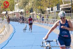 Rimini Triathlon Sprint 2014_013 (ND Fotografo Freelance) Tags: sport swim run rimini nd bici sprint triathlon challenge nuoto freelance corsa byke 2014 ndfreelance silvestrilara travaglinifrancesca montanariemanuela laghimarco lazzarettomirko toneattiedoardo