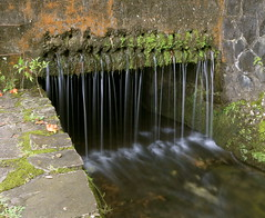 Water Wall (westrock-bob) Tags: trip vacation usa holiday fall water rain wall america canon flow photography eos hawaii photo waterfall spring rainforest exposure paradise image pics united picture pic maui photograph hana tropical tropic states tropics allrightsreserved timed 6d cuthill canon6d westrockbob canoneos6d bobcuthillphotographygmailcom bobcuthill