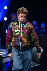 Curt Kohlberg_WPT World Championship_S12_Giron_8JG5899 (World Poker Tour) Tags: usa champion nj poker atlanticcity xii wpt worldpokertour nolimittexasholdem curtkohlberg royalflushgirls borgatahotelcasino