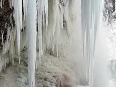 S5001919 (ndeeelite) Tags: winter ontario ice jack hiking hamilton niagara waterfalls keri webster 2009 tew decew
