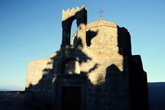PTMOS - Grcia (JCassiano) Tags: sea church saint john de island mar europa europe chapel greece monastery igreja cave ilha so joo evangelista mosteiro grcia patmos capela apostle egeu apstolo apokalypsis ptmos