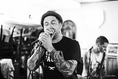GET DEAD (j.iversenc) Tags: paris france get records rock canon dead 50mm bmx punk fat 14 hardcore skate toulouse wreck albi 6d fullhd getdead xtremefest fatwreckrecords