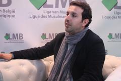 Mesut KURTIS