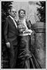 """BBO_20140315-Mariage_Christine_Loic-206 • <a style=""""font-size:0.8em;"""" href=""""http://www.flickr.com/photos/60453141@N03/14064790947/"""" target=""""_blank"""">View on Flickr</a>"""