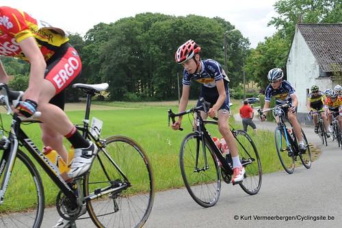 Nieuwrode 240514 (97)
