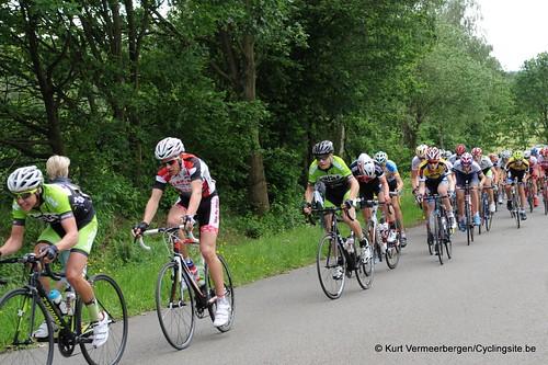 Nieuwrode 240514 (239)