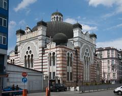 (Olexandr Vynnychenko) Tags: sofia bulgaria