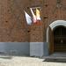 """Kościół w Krajkowie (7) • <a style=""""font-size:0.8em;"""" href=""""http://www.flickr.com/photos/115791104@N04/14115191613/"""" target=""""_blank"""">View on Flickr</a>"""