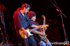 Los Lonely Boys at Snoqualmie Casino (davidconger.com) Tags: show musician music lights concert audience live stage performance event sound audio davidcongercom